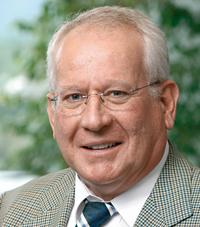 Karl-Heinz Pfisterer