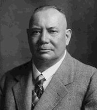 Karl Pfisterer